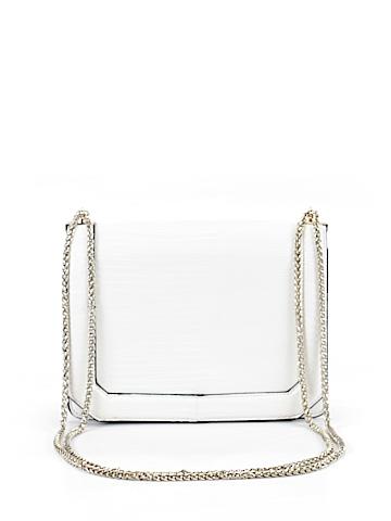 Topshop Crossbody Bag One Size