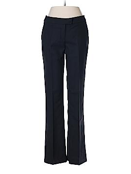Roberto Cavalli for H&M Dress Pants Size 6