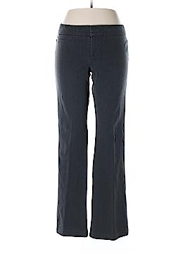 Cynthia Rowley Casual Pants Size 10