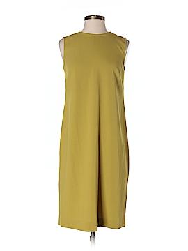 J.jill Casual Dress Size 2