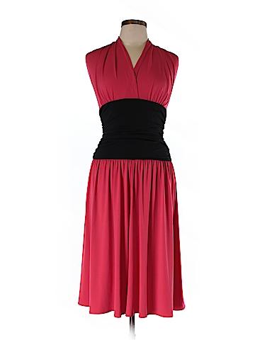Chi by Falchi Casual Dress Size 12