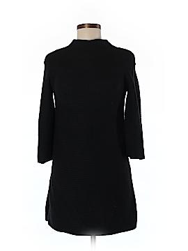 KensieGirl Casual Dress Size 6