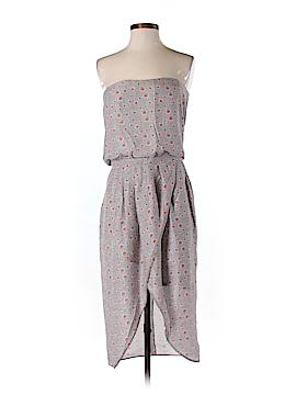 Sachin + Babi Casual Dress Size 6