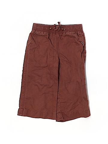 Baby Gap Linen Pants Size 18-24 mo