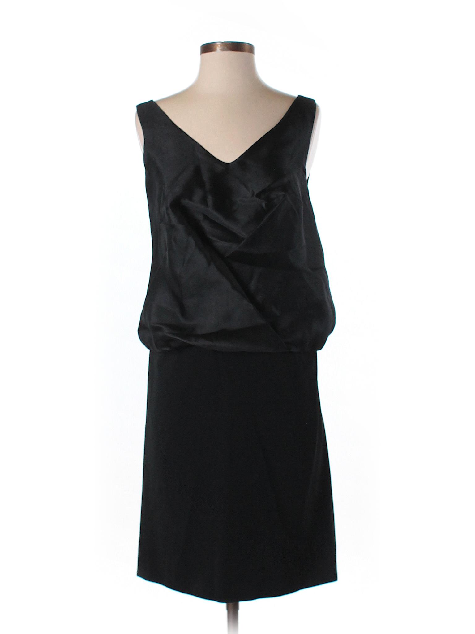 Casual Moschino And Selling Cheap Chic Dress SWwnznIq6