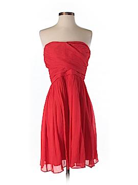 J. Crew Cocktail Dress Size 6