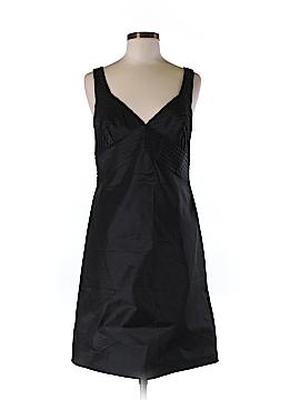 Fiori di Zucca Casual Dress Size 6