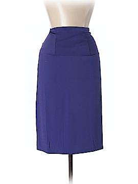 Shape FX Casual Skirt Size 6