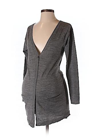 Gap - Maternity Wool Cardigan Size XS (Maternity)