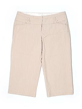Studio Y Dress Pants Size 11 - 12