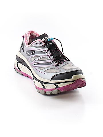 Hoka One One Sneakers Size 7