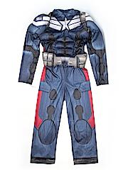 Marvel Costume Size 7 - 8