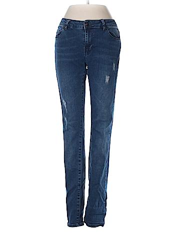 ASOS Jeans Size 10 (UK)