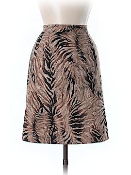 John Roberts Casual Skirt Size 10