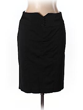Guess Casual Skirt 30 Waist