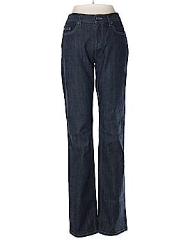 T Tahari Jeans Size 4