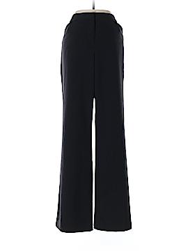 Nicole Miller New York City Dress Pants Size 6