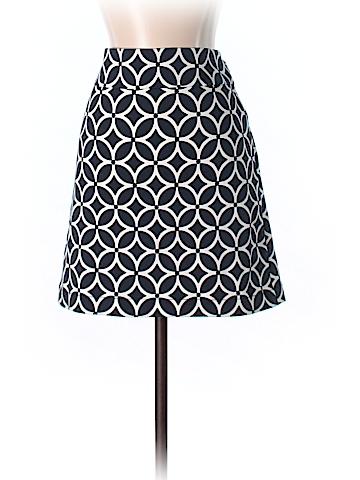 Banana Republic Casual Skirt Size 2 (Petite)