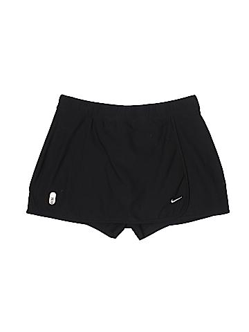 Nike Active Skort Size M