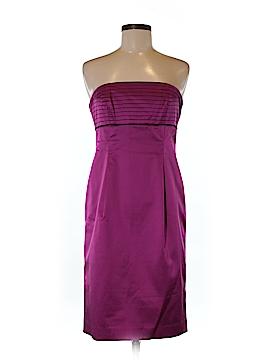W by Worth Cocktail Dress Size 4