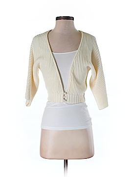 BCBGeneration Cardigan Size XS