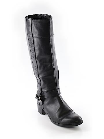 Bandolino Boots Size 7 1/2