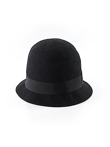 H&M Hat Size L
