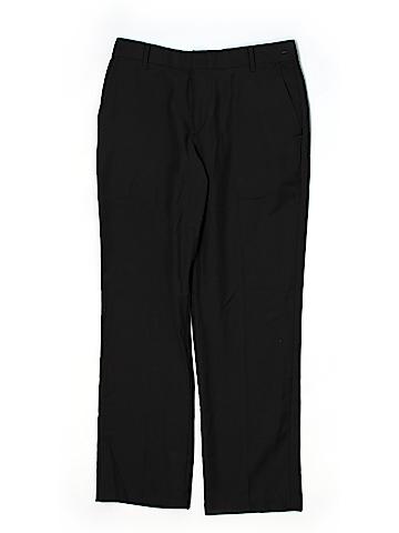 IZOD Dress Pants Size 16 (Husky)