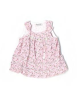 Rare Too Dress Size 6 - 9