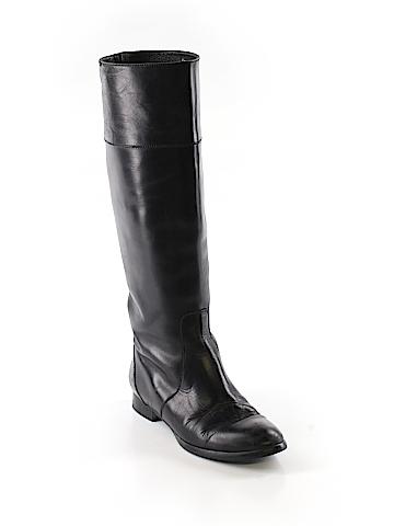 J. Crew Boots Size 7 1/2