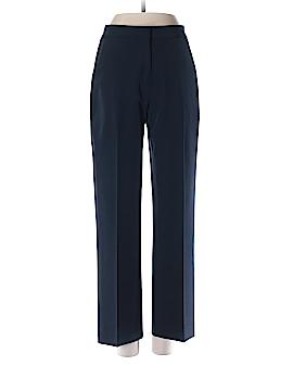 Teenflo Dress Pants Size 2