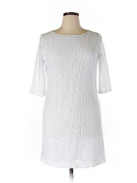 Pendleton Cocktail Dress Size 16 (Petite)