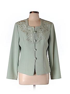 Kathy Che Jacket Size 10