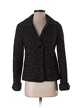Sara Campbell Jacket Size 4