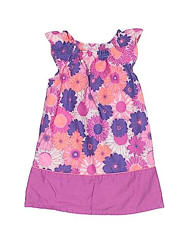 Healthtex Dress Size 24 mo