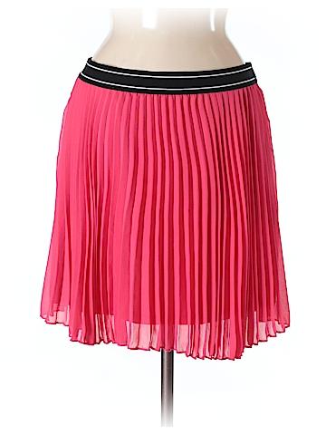 Bongo Casual Skirt Size L