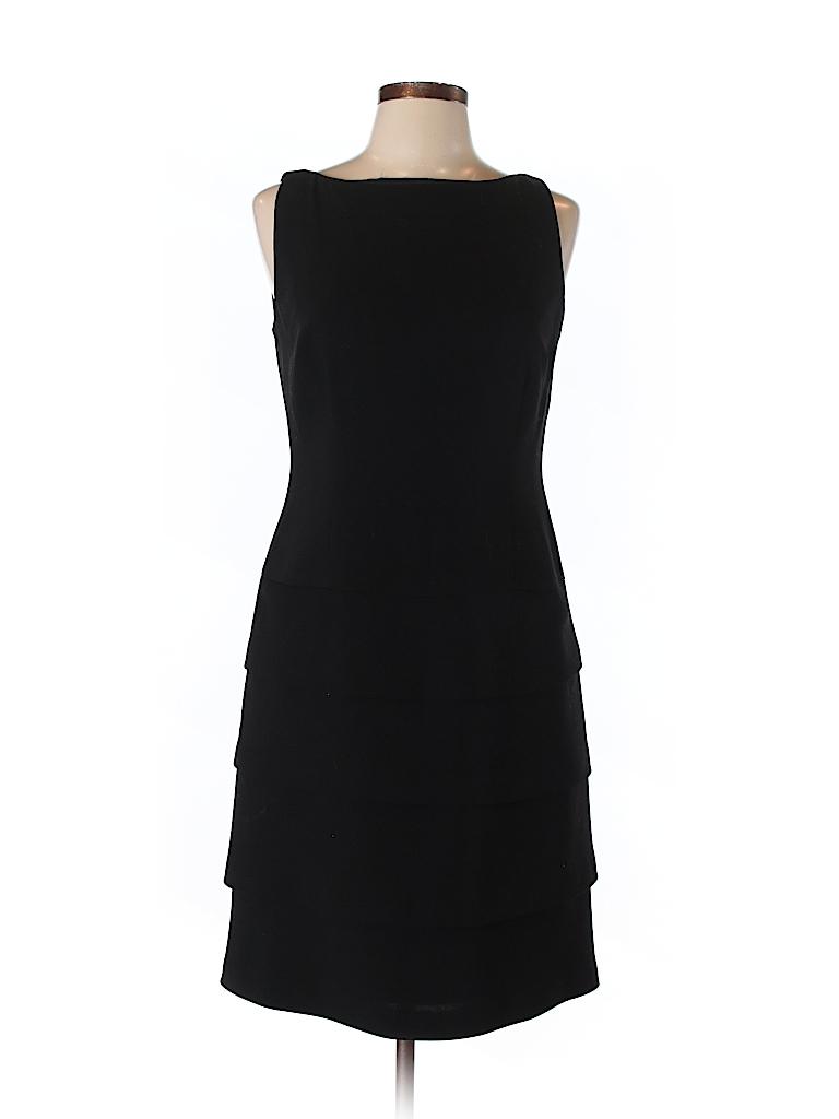 Lauren by Ralph Lauren Women Casual Dress Size 10