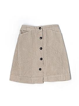 Anais & I Skirt Size 14