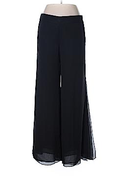 Worth New York Silk Pants Size 10