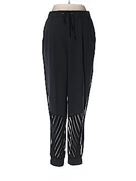 Bebe Casual Pants Size S