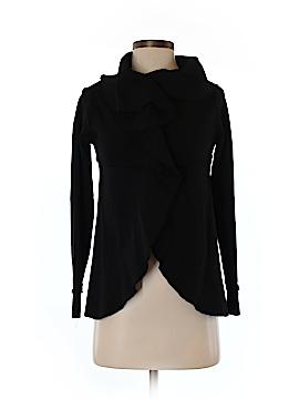 Kenzie Cardigan Size XS