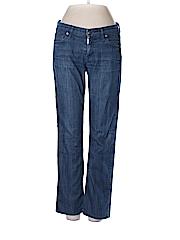 Rich & Skinny Women Jeans 24 Waist