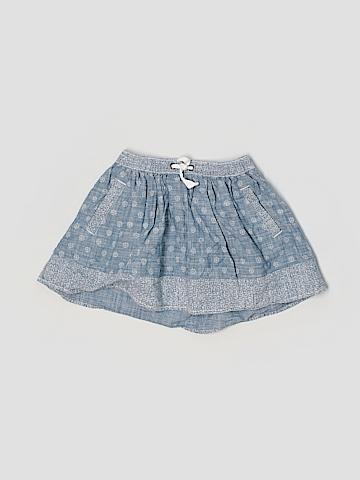 Cherokee Skirt Size 7/8