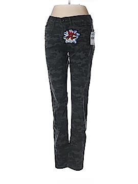 Unionbay Jeans Size 5