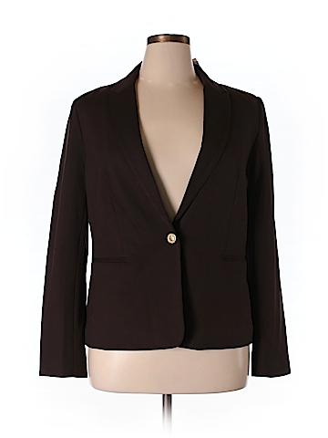Philosophy Republic Clothing Blazer Size XL