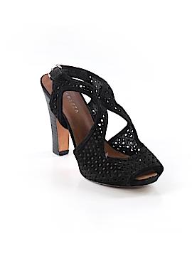 Apepazza Heels Size 38 (EU)
