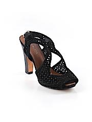 Apepazza Heels