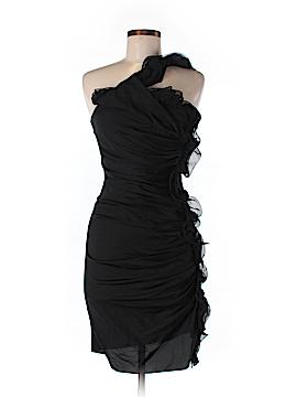 Catherine Malandrino Cocktail Dress Size 8