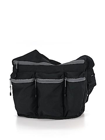 Diaper Dude Diaper Bag One Size