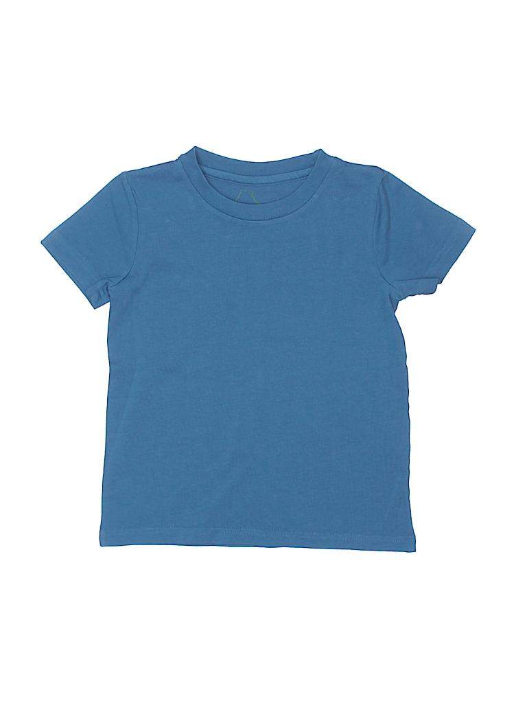 mini boden short sleeve t shirt 40 off only on thredup. Black Bedroom Furniture Sets. Home Design Ideas